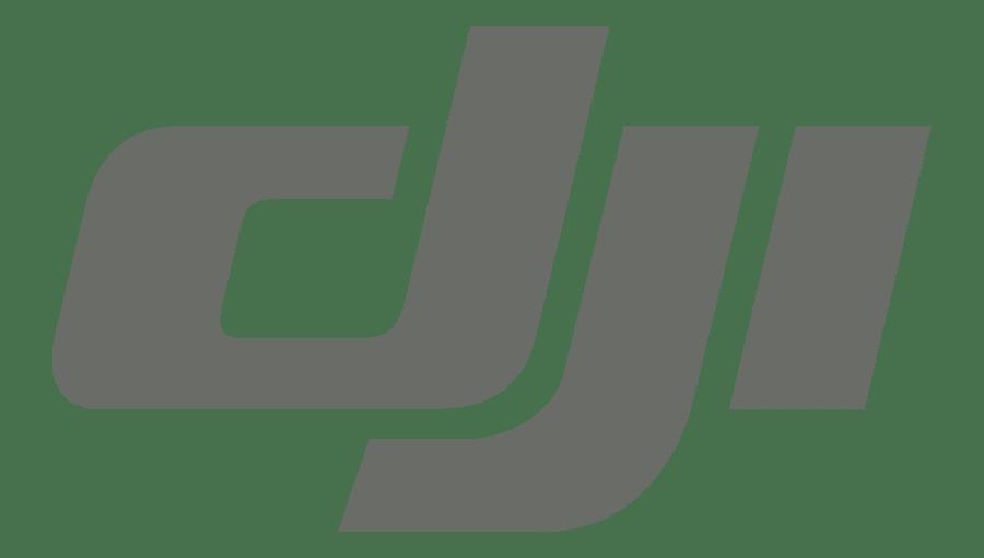DJI M300 auhorised dealer in Dubai
