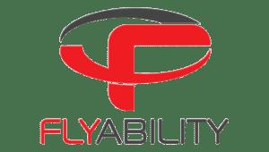 Flyability Elios 2 indoor inspection drone