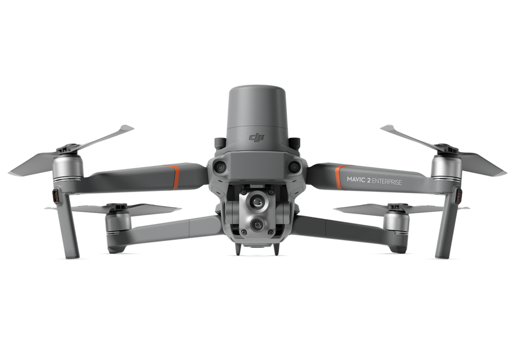 DJI Drone Mavic 2 Advanced