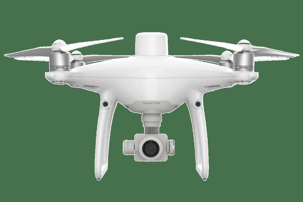 DJI Drone P4RTK